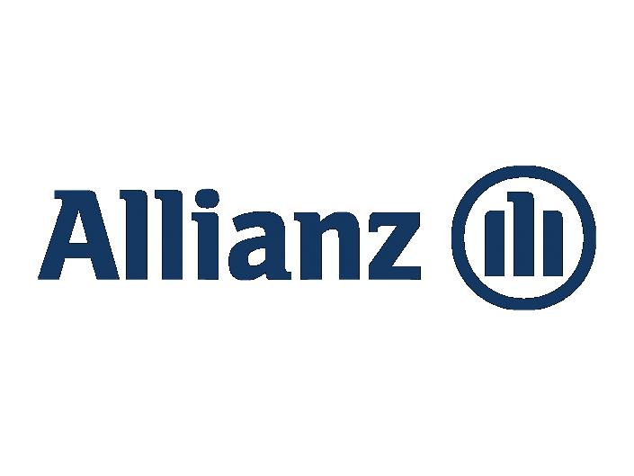 Allianz Generalvertretung Martin Meyer e.K.