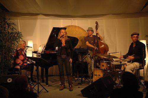 Düsseldorf Festival gGmbH