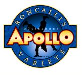 Roncalli´s Apollo Varieté