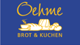 Bäckerei Oehme