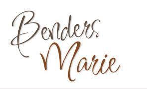 Benders Marie