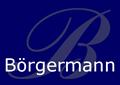 Börgermann