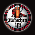 Brauerei
