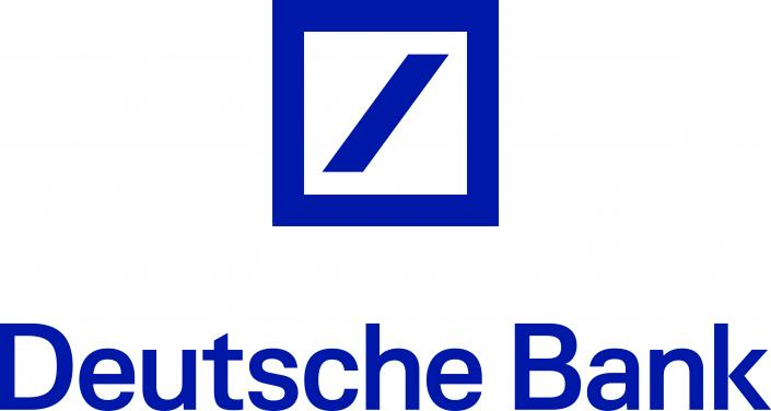 Deutsche Bank SB-Banking