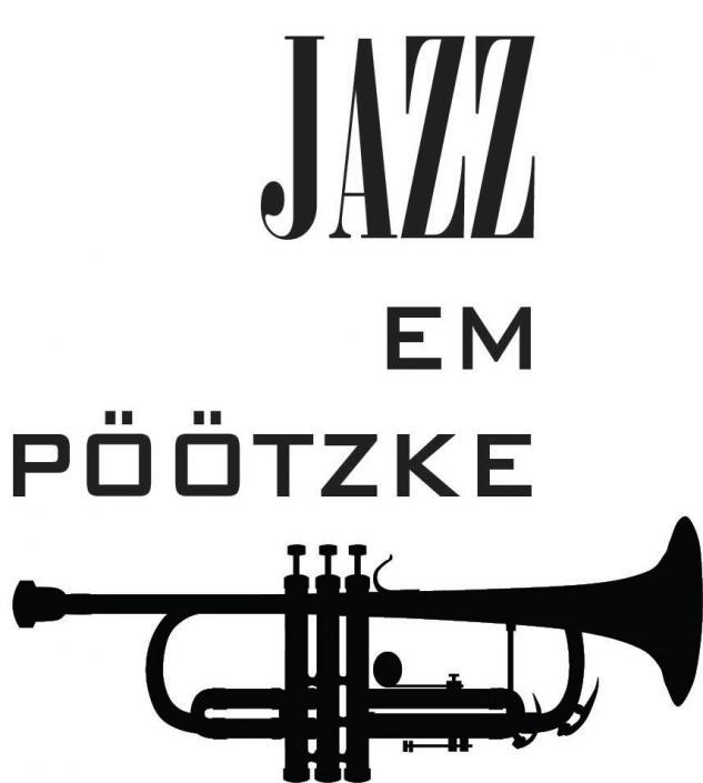 Em Pöötzke - Jazz