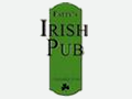 Fatty´s Irish Pub