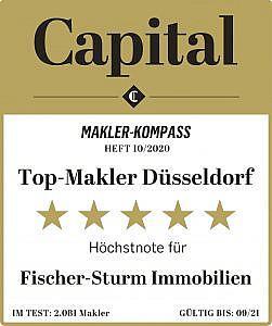 Fischer-Sturm Immobilien GmbH & Co. KG