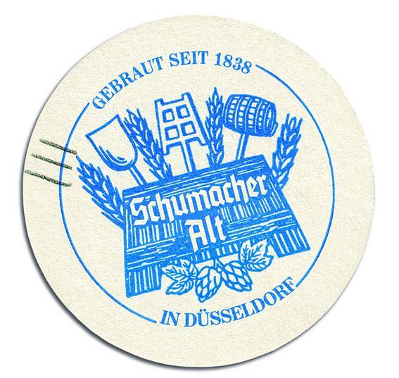 """Brauereiausschank """"Im Goldenen Kessel"""""""