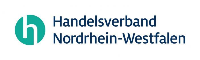 Einzelhandelsverband NRW