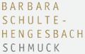 Barbara Schulte-Hengesbach Schmuck
