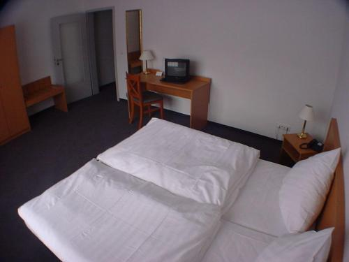 Abode Hotel Düsseldorf