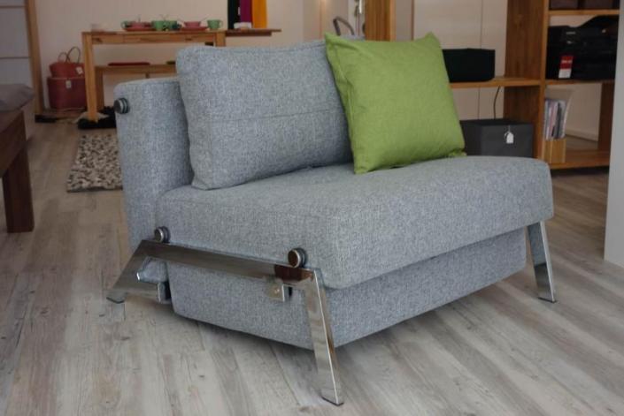 Inlignum Möbel