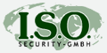 I.S.O. Security GmbH