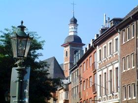 Kreuzherrenkirche