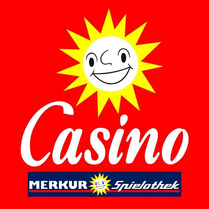 casino merkur-spielothek kaiserslautern