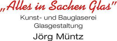 Glaserei Jörg Müntz