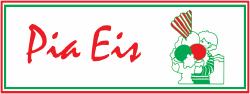 Pia-Eis