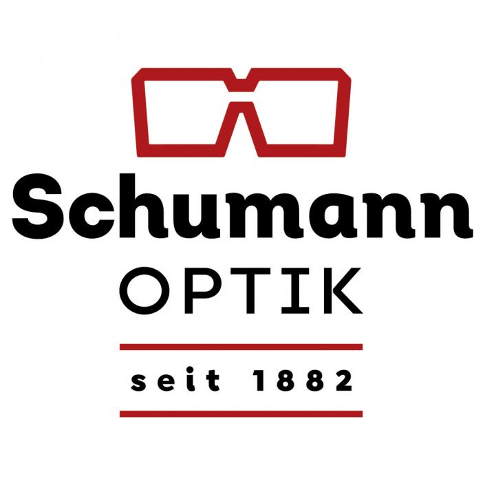 Schumann Optik