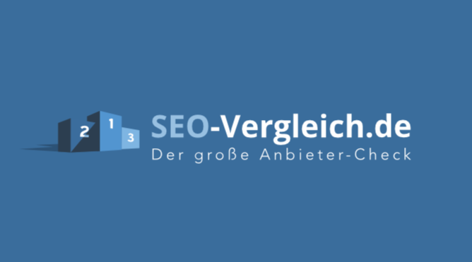 SEO-Agenturen in Düsseldorf