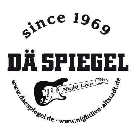 Dä Spiegel & Night Live