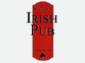 Sutton´s Irish Pub