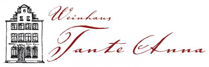 Weinhaus Tante Anna