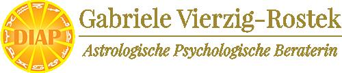 Astrologische Psychologische Lebensberatung und Astrologie-Schule – DIAP