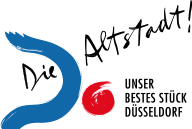 www.altstadt-duesseldorf.de