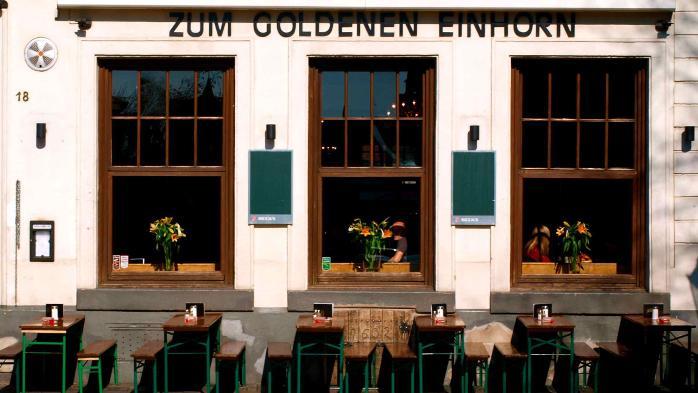 Einhorn Düsseldorf zum goldenen einhorn altstadt duesseldorf de