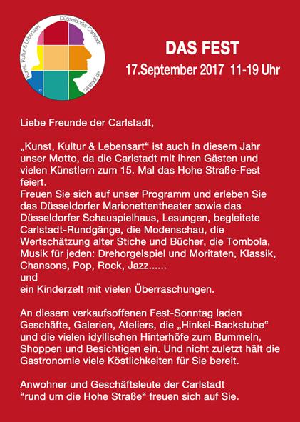 News Wwwaltstadt Duesseldorfde